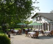 restaurant gastro Valenciennes