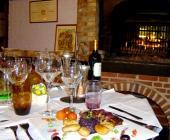 Restaurant Villers Pol